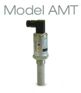 alm11-amt-dewpoint-transmitter