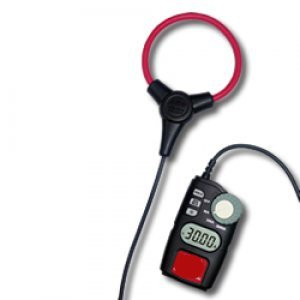 cen0039-26-18-flexible-current-meter-same-as-fluke-iflex
