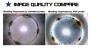 cia351c-industrial-3m-two-way-super-resolution-function-upgrade-vga-borescope.1