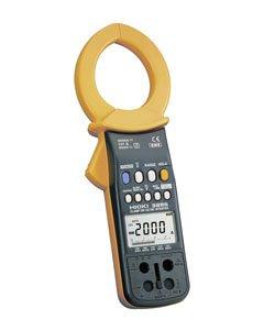 clamp-on-ac-dc-hitester-3285-3285-20