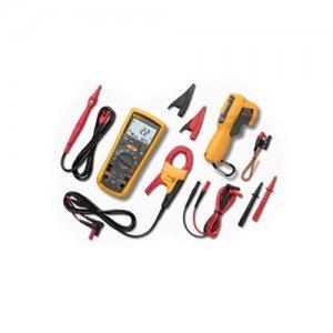 fluke-1587-et62max-kit-electrical-troubleshooting-kit