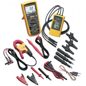 fluke-1587-mdt-advanced-motor-drive-troubleshooting-kit