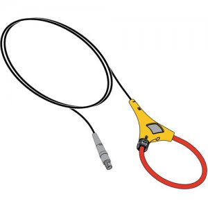 fluke-3210-pr-tf-1000a-flex-thin-flex-current-probe-for-the-fluke-1750-power-recorder.1