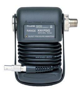 fluke-700p00-differential-module.1