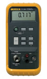 fluke-717-and-fluke-718-pressure-calibrators