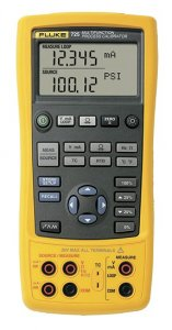 fluke-725-multifunction-process-calibrator