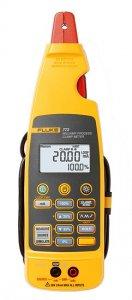fluke-772-milliamp-process-clamp-meter.1