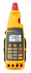 fluke-773-milliamp-process-clamp-meter.1