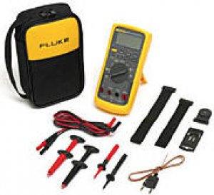 fluke-87-5-e2-industrial-electrician-combo-kit