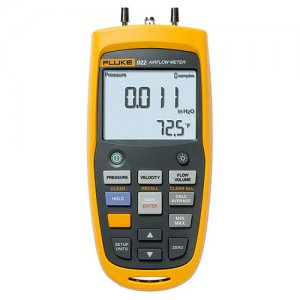fluke-922-and-922-kit-airflow-meter-micromanometer