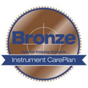 fluke-bronze-instrument-careplan-for-thermal-imagers.1