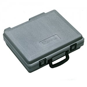 fluke-c100-universal-hard-carrying-case