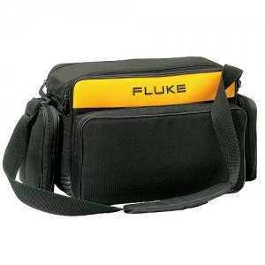 fluke-c195-large-soft-case