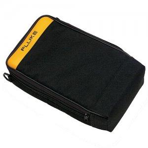 fluke-c43-soft-carrying-case