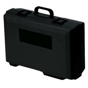 fluke-c700-hard-carrying-case