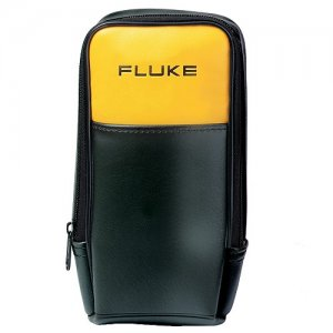 fluke-c90-soft-case-dmm-with-holster