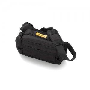 fluke-cnx-c3000-cnx-premium-modular-tool-bag