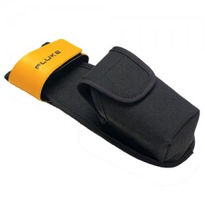 fluke-h3-330-series-clamp-meter-holster