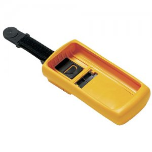 fluke-h80m-protective-holster-with-magnetic-hanging-strap