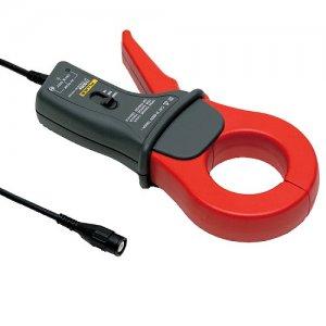 fluke-i1000s-ac-current-probe