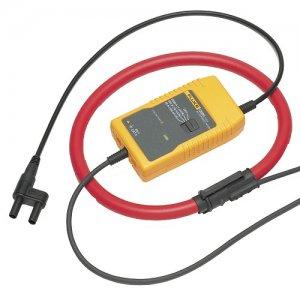 fluke-i2000-flex-ac-flexible-current-clamp.2