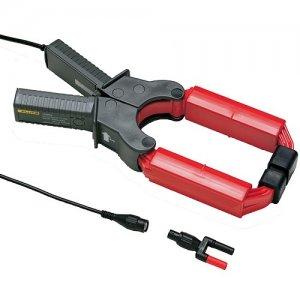 fluke-i3000s-ac-current-clamp.1