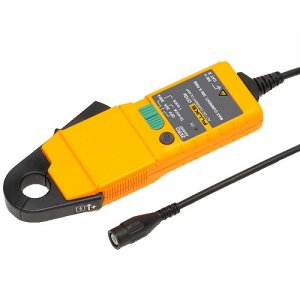 fluke-i310s-current-clamp