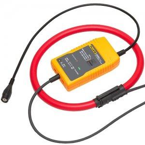 fluke-i6000s-flex-36-ac-current-clamp-36in.1