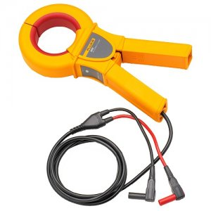 fluke-i800-ac-current-clamp-probe