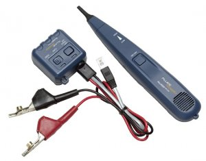 fluke-networks-pro3000-analog-tone-and-probe