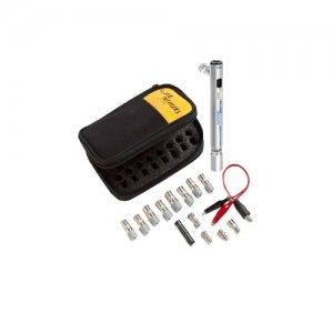 fluke-networks-ptnx8-cable-advanced-pocket-toner-nx8-cable-tester-kit