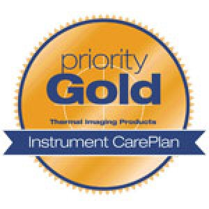 fluke-priority-gold-instrument-careplan-for-thermal-imagers.1