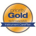 fluke-priority-gold-instrument-careplan-for-thermal-imagers