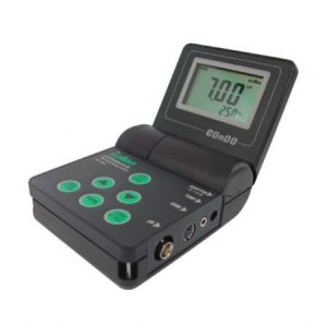 gon104c-pct-407v2-oyster-portable-conductivity-meter-with-extra-ph-temp-tds-measurement-casing