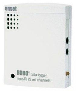 hob404-u12-013-temp-rh-2-x-external-analog-input-data-logger