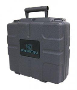 kyoritsu-9167