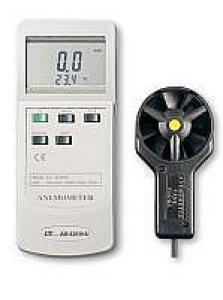 lut0004-4203ha-handheld-vane-anemometer