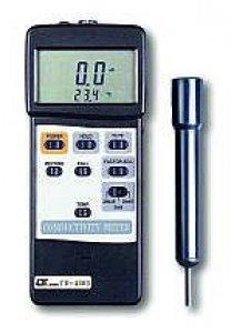 lut0011-4303-digital-conductivity-meter