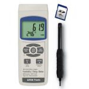 lut0176-ht-3007sd-thermo-hygrometer-with-sd-card-slot.1