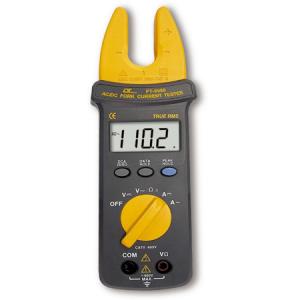 lutron-ac-dc-fork-current-tester-ft-9950