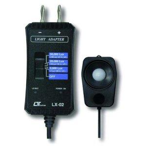 lutron-light-adapter-lx-02