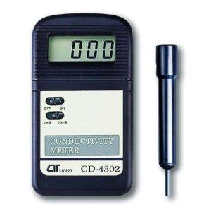lutron-pocket-conductivity-meter-cd-4302