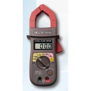 lutron-power-clamp-meter-pc-6009