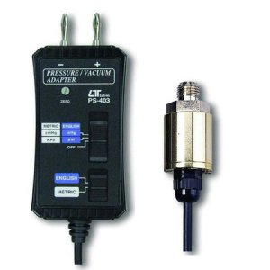 lutron-pressure-adapter-ps-403
