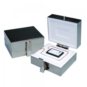 mad1001c-1-ch-thermo-vault-temperature-box-thermovault-data-logging-kit-for-oven-conveyor-from-usa