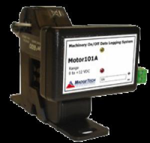 motor101a-data-logging-system