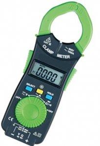 sew0063-29404clv3-slim-ac-clamp-meter-acv750-dcv1000-aca1000