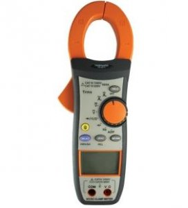 ten007-tm-2013v3-trms-ac-dc-clamp-meter-aca-dca-660a