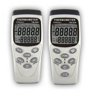 ten930a-tm-80nv2-economical-digital-k-type-thermometer-w-max-min-value