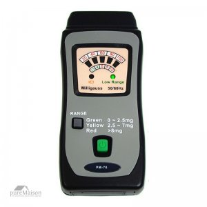 ten983-tm-760-pocket-pocket-gauss-meter-emf-for-electric-appliances